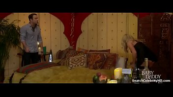 Emily Osment in Young Hungry 2014-2016 teen milf handjob