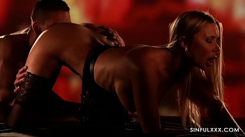 RAW Instincts - From Pleasure To Total Satisfaction