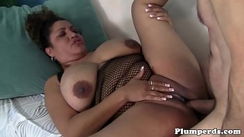 Ebony Bbw Cockr iding After Titfucking And Bj fucking And Bj