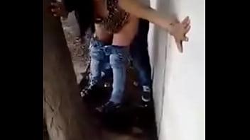 Free amaterur porn video Como le cortal el polvo - www.sexbabestube.webcam