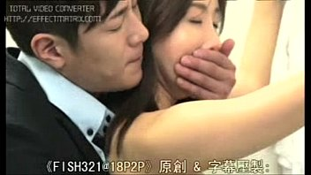 Adult world chinese traditional Korean adult movie - mothers friend chinese subtitles