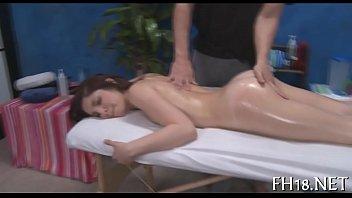Massage parlors that suggest sex