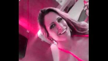 Gabrielly Close - Acompanhante Transex - blog www.gabriellyclose.blogspot.com
