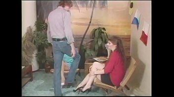 Vintage porn dreams of the '70s - Vol. 3