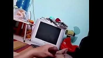 video-1424315779.mp4