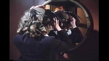 Lysa Thatcher - American Desire (1981) - Scene 4