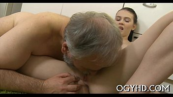 Free nude young russian boy videos Juvenile nympho licks old ding-dong