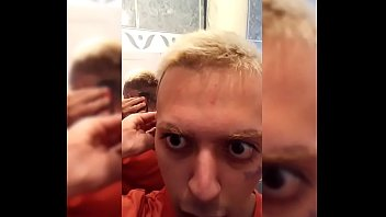 Yin mas videos x