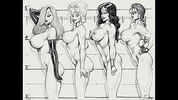 Free adult celebrity comics Big tits busty celebs hardcore fucking in huge boobs rough fuck sex