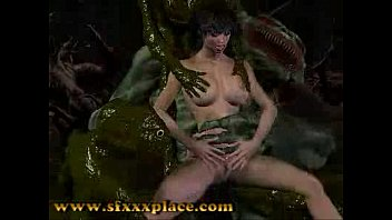 Swamp 11 Thumb