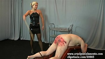 Naked mistress cruel amazons Cruel punishments, caning, whipping, bastinado