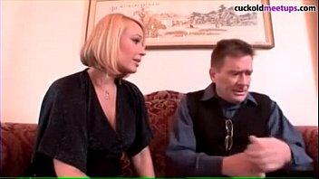 Cuckold Story And  BBC - cuckholdmeetups.com