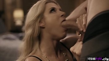 India Summers Milf pussy fuck so hard by Dustin Darings large rod!