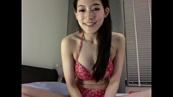 asia fox 160618 1859 female chaturbate