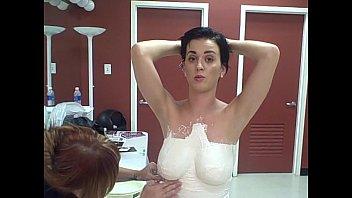 Danielle nude pics american pickers