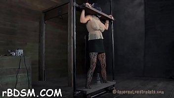 Free bondage porn games - Sadomasochism game
