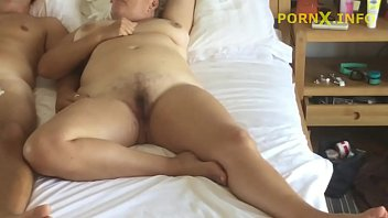 Son Fucking His  Mom   Hidden Cam In Mommys Ro am In Mommys Room
