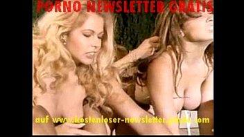 Sunny cowgirls nude fake