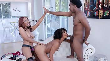 Myspace layouts with dicks on it Filthy family - misty stone, jenna foxx, xavier miller, and jack blake keep it in the family