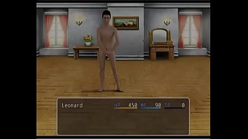 Adult Role-playing game The Ten Secrets of Lust