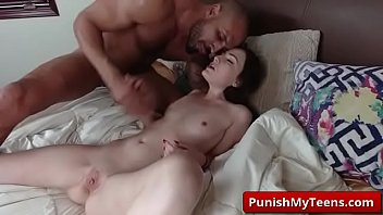 Extreme sex free vids Submissived presents hatefucking a snitch with nina nirvana free vid-02