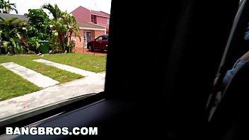Anal Sesh On The Bang Bus with Lola Fae (bb15983) thumbnail