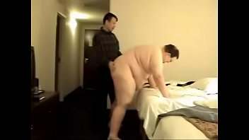 Canada gay kananaskis - A superchub newbie visits me in toronto, canada