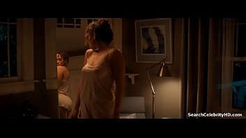 Jennifer lopez xxx photos Jennifer lopez in the boy next door 2015