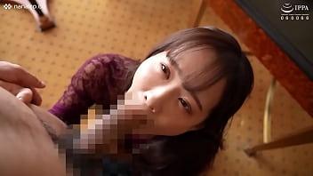 S-Cute Narumi : Poontang With A Cute Face Girl – nanairo.co