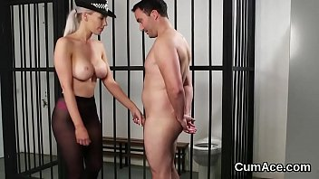 taylor shay jailhouse cock 1