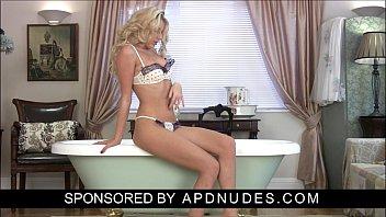 Stormy danielle nude - Danielle maye at apdnudes.com