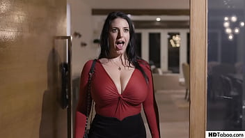 Lucia tovar angela devi webcam sex - All you have to do is have sexual intercourse - angela white, jane wilde - pure taboo