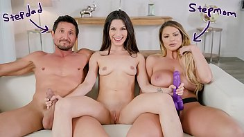 Pamela and tommy sex video Filthy family - gianna gem learns to fuck with her step parents brooklyn chase tommy gunn