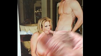 Kelly Madison Cock Sucker Wank