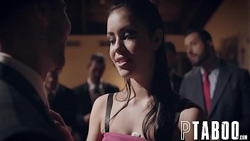 Alina Lopez In Boy's Club