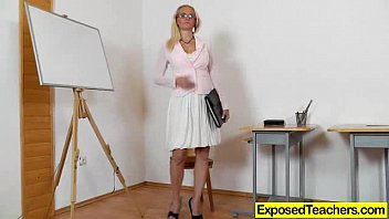 X milf tube Exposedteachers.com lili 1 640x360 173890 tube