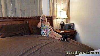 Tampa Taboo Tales