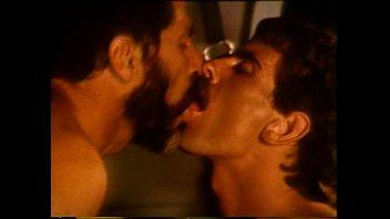 La habana gay Vca gay - la tool
