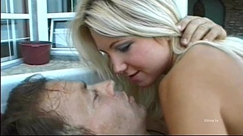 Porn rocco siffredi Rocco siffredi the ass hunter