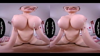 MatureReality - Big Tits Amateur Hooker Mom's Thumb