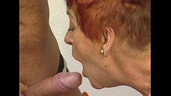 JuliaReaves-DirtyMovie - Claire Eaton - scene 5 oral hot penetration masturbation anus