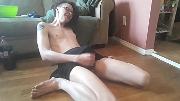 Small asses erotica tease