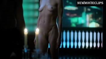 Rose nude hannah may Hannah Rose
