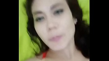 Artis Bigo Ngentot Sambil Live | Download Full Video : Http://ameurl.com/qg9Kc4Z