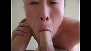 1.671001 chinese milf cheats with foreign boyfriend[1]