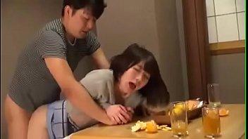 動画熟女オナニー フェラ高画質  エロ動画もん》【艶姫100選】ロゼッタ
