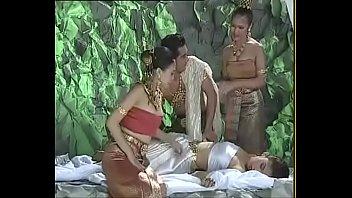 ไกรทองกับเมียรักทั้ง3จัดหนักจัดเต็มxxxสวิงกิ้งซัดกันสนุกผลัดกันเลียควยเก่ง