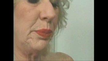 Diana Richards 1
