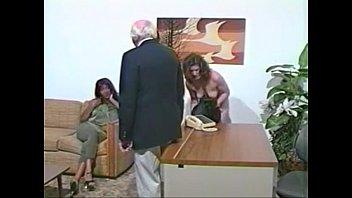 Black Milf Spanking Interracial Free Private Cam Visit Aiodahar.ga Image