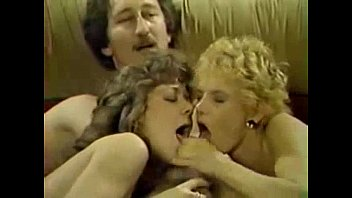 Vintage blowjob cumshots slutload - Compilation karen summer cara lott - 2-girl bj champions